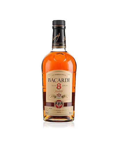 SyM-Bebidas-Bacardi-8
