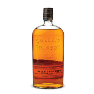 SyM-Bebidas-Bulleit-Bourbon