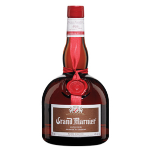 SyM-Bebidas-Grand-Marnier-Cordon-Rouge