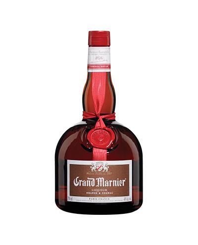 SyM-Bebidas-Grand-Marnier-Cordon-Rouge