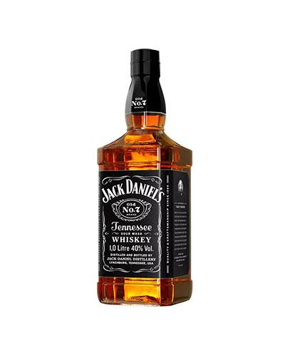 SyM-Bebidas-Jack-Daniels-litro