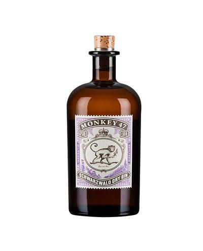 SyM-Bebidas-Monkey-47-Gin