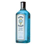 SyM-Bebidas-Bombay-Sapphire-750