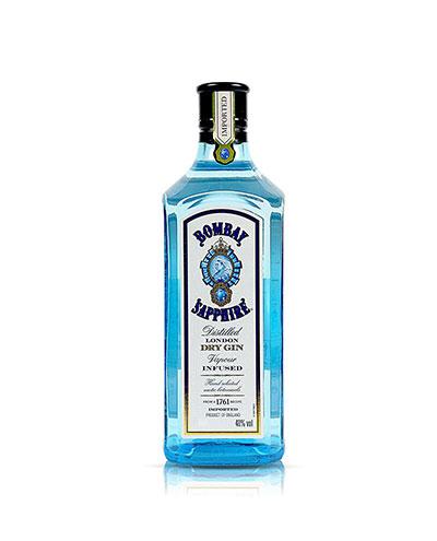 SyM-Bebidas-Bombay-Sapphire