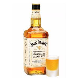 SyM-Bebidas-Jack-Daniels-Tennessee-Honey-litro-2