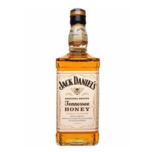 SyM-Bebidas-Jack-Daniels-Tennessee-Honey-litro