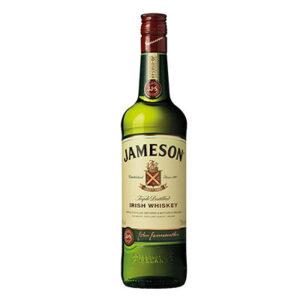 SyM-Bebidas-Jameson-Irish-Whiskey