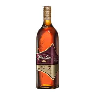 SyM-Bebidas-Flor-de-cana-reserva-7-anos