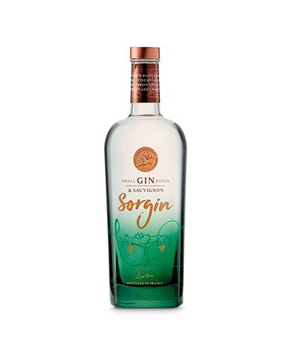 SyM-Bebidas-Sorgin-dry-gin