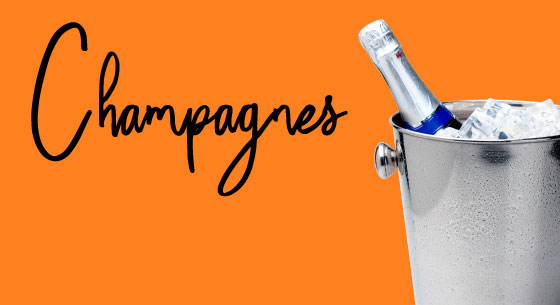 Pagina-web-Home-Champagnes
