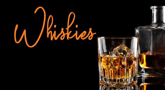 Pagina-web-Home-Whiskys