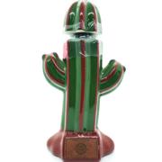 SyM-Bebidas-Cactus-Tequila-1