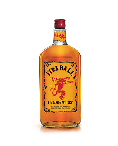 SyM-Bebidas-Fireball-Cinnamon-Whisky