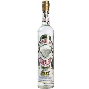 SyM-Bebidas-Corralejo-Tequila-Blanco