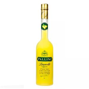 SyM-Bebidas-Pallini-Limoncello