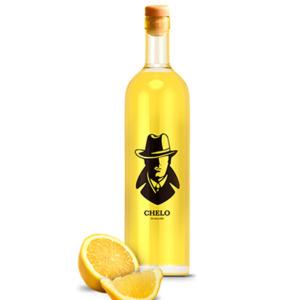 SyM-Bebidas-Chelo-Limoncello