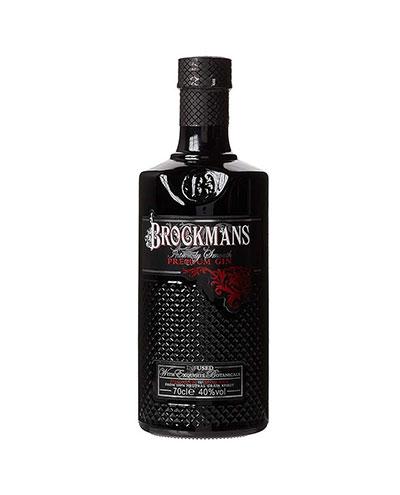 SyM-Bebidas-Brockmans-Gin-700