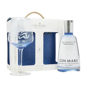 SyM-Bebidas-Gin-Mare-Copa-2