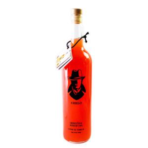 SyM-Bebidas-Chelo-Pomelo-Licor